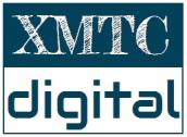 Logo XMTC